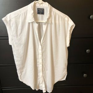 New A&F button top